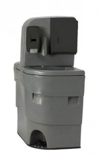 Station 2 lave-mains autonome - Devis sur Techni-Contact.com - 1