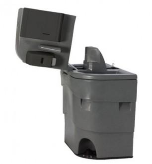 Station 2 lave-mains autonome - Devis sur Techni-Contact.com - 2