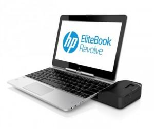 Station d'accueil ultraslim HP - Devis sur Techni-Contact.com - 3