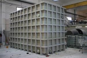 Station d'épuration compacte - Devis sur Techni-Contact.com - 1