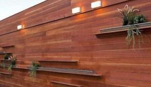 Station d'épuration en bois - Devis sur Techni-Contact.com - 1