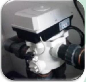 Station de filtration sur platine - Devis sur Techni-Contact.com - 1