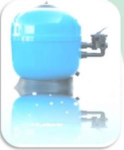 Station de filtration sur platine - Devis sur Techni-Contact.com - 3