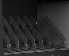 Station de stockage intelligente - Devis sur Techni-Contact.com - 3