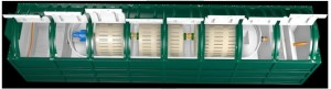 Station de traitement des eaux usées - Devis sur Techni-Contact.com - 3