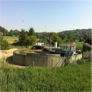 Station de traitement des eaux usées industrielles - Devis sur Techni-Contact.com - 3