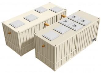 Station épuration en conteneur - Devis sur Techni-Contact.com - 3