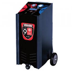 Station recharge automatique de climatisation automobile - Devis sur Techni-Contact.com - 1