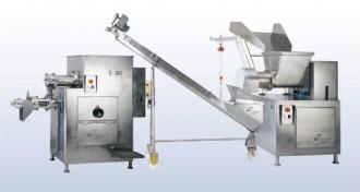 Station séparateur viande - os pour boucherie - Devis sur Techni-Contact.com - 2