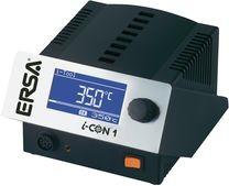 Station soudage ERSA i-CON 1 - Devis sur Techni-Contact.com - 1
