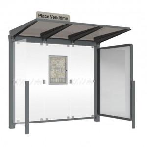 Stations bus - Devis sur Techni-Contact.com - 3