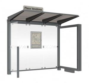 Stations bus - Devis sur Techni-Contact.com - 4