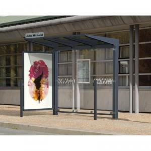 Stations bus - Devis sur Techni-Contact.com - 5