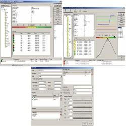 Statistical checking - Devis sur Techni-Contact.com - 1