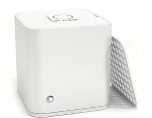Stérilisateur à l'ozone - Devis sur Techni-Contact.com - 1