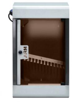 Stérilisateur de couteaux à panier - Devis sur Techni-Contact.com - 1