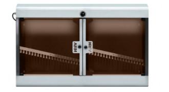 Stérilisateur de couteaux à panier - Devis sur Techni-Contact.com - 3