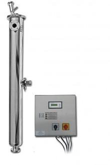 Stérilisateur eau uv - Devis sur Techni-Contact.com - 2