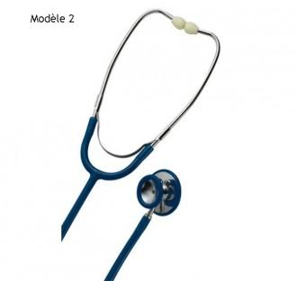 Stéthoscope - Devis sur Techni-Contact.com - 2