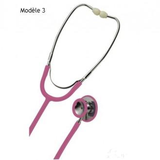 Stéthoscope - Devis sur Techni-Contact.com - 3