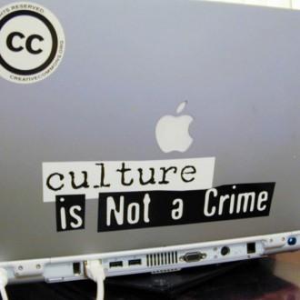 Sticker fond blanc publicitaire - Devis sur Techni-Contact.com - 6