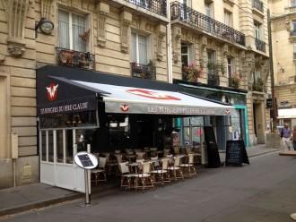 Store banne restaurant - Devis sur Techni-Contact.com - 2