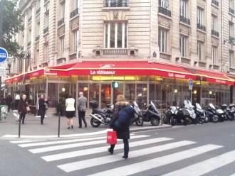 Store banne restaurant - Devis sur Techni-Contact.com - 3