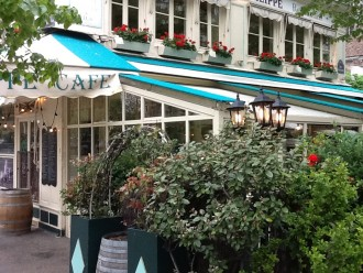 Store banne restaurant - Devis sur Techni-Contact.com - 4