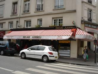 Store banne restaurant - Devis sur Techni-Contact.com - 5