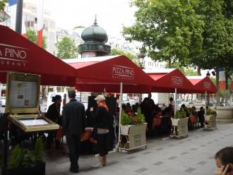 Store banne restaurant - Devis sur Techni-Contact.com - 6