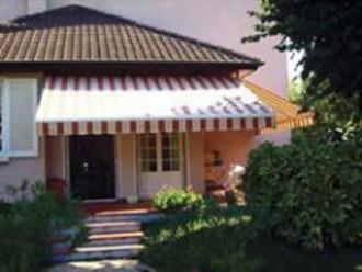 Stores pour balcons et terrasses - Devis sur Techni-Contact.com - 1