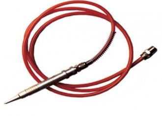 Stylo graveur pneumatique - Devis sur Techni-Contact.com - 1