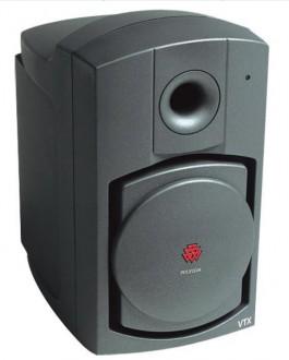 Subwoofer pour Soundstation - Devis sur Techni-Contact.com - 1