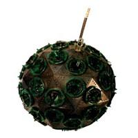 Support boule de fleur pour décoration florale de ville , de rue, urbaine - Devis sur Techni-Contact.com - 1