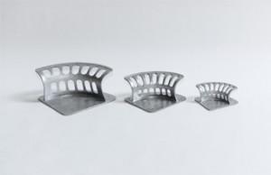 Support câble et tuyau pour véhicule utilitaire - Devis sur Techni-Contact.com - 1