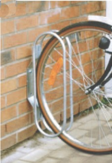 Support cycle orientable ou fixe - Devis sur Techni-Contact.com - 2