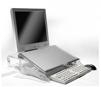 Support document d'ordinateur portable - Devis sur Techni-Contact.com - 1