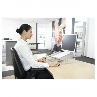 Support document d'ordinateur portable - Devis sur Techni-Contact.com - 2
