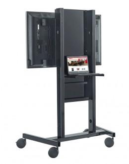 Support écran interactif - Devis sur Techni-Contact.com - 5