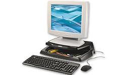 Support moniteur - Devis sur Techni-Contact.com - 1