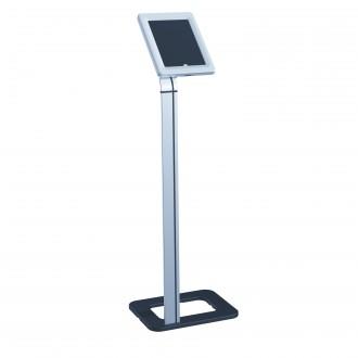 Support présentoir universel pour tablette tactile - Devis sur Techni-Contact.com - 2