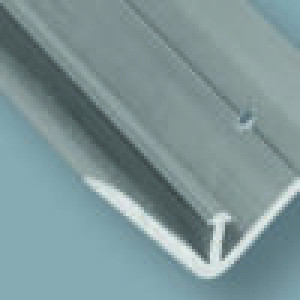SUPPORT PVC OCPF 40  - Devis sur Techni-Contact.com - 1