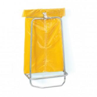 Support sac à déchets SHUT - Devis sur Techni-Contact.com - 1