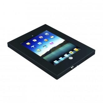 Support tablette IPAD - Devis sur Techni-Contact.com - 1