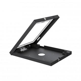 Support tablette IPAD - Devis sur Techni-Contact.com - 2