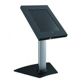 Support tablette IPAD - Devis sur Techni-Contact.com - 4