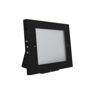 Support tablette IPAD - Devis sur Techni-Contact.com - 6