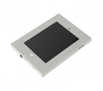 Support tablette IPAD - Devis sur Techni-Contact.com - 7