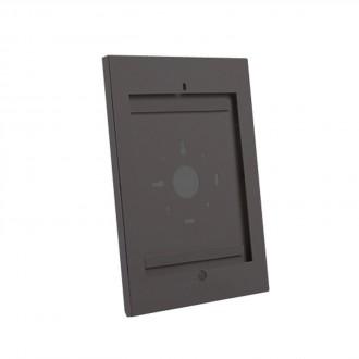 Support tablette IPAD PRO 12.9 - Devis sur Techni-Contact.com - 1