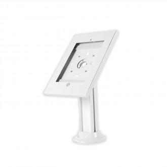 Support tablette IPAD sur pied antivol - Devis sur Techni-Contact.com - 2